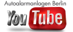 autoalarm-berlin-youtube-logo-autoalarmanlagen